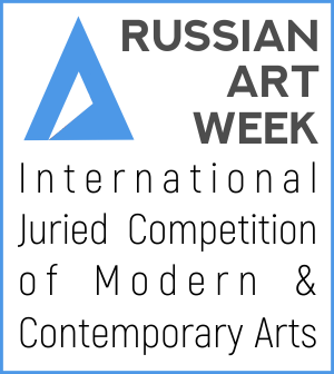 Russian Art Week